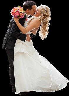 kisspng-wedding-dress-bridegroom-marriag