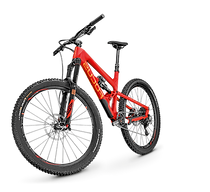 kisspng-mountain-bike-electric-bicycle-s