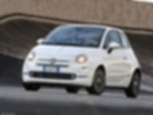 Fiat-500-2016-1024-04.jpg