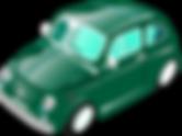 kisspng-sports-car-compact-car-portable-