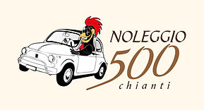 noleggio500_logo beige.jpg