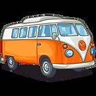 kisspng-car-volkswagen-type-2-campervan-