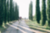 Tuscany Private Tour_ 216.jpg