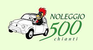 noleggio500_logo verde.jpg