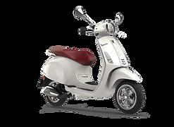 FAVPNG_scooter-vespa-gts-piaggio-car_N1C