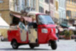 Nuovo-Ape-Calessino-200-Piaggio-55-1200x