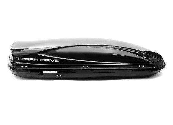 Terra Drive 480 черный глянец
