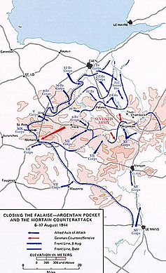 320px-Falaise_Pocket_map.jpg
