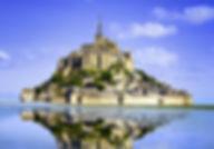 Mont-Saint-Michel-France.jpg