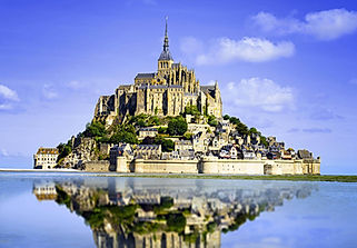 Mont-Saint-Michel-France.jpg
