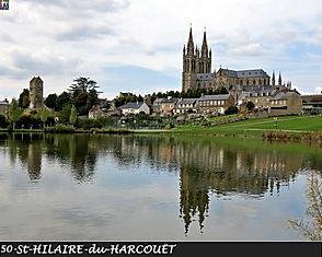 St-Halaire-du-Harcouet.jpg