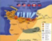 D_Day_Map.jpg