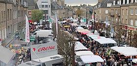 Market_St-Halaire-du-Harcouet.jpg