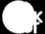 Blackspot_Logo_Web-Negativo.png