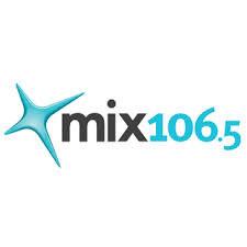 MIXFM.jpg