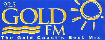GOLD FM.jpg