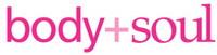 body+soul_logo6.jpg