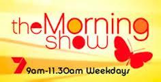 MorningShow.jpg