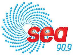 SeaFM.jpeg