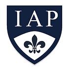 IAP logo.png
