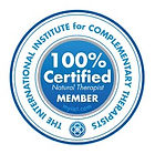 IICT Certified_Logo-01_edited.jpg