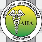 logo-head aha.png