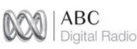 ABC digital radio_edited.jpg