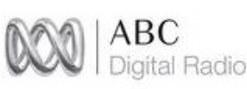 ABC digital radio_edited.jpg