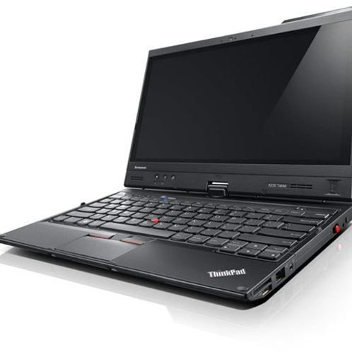 Lenovo X230T Tablet
