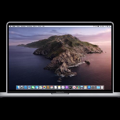 "MBPRO 13"" Apple MacBook Pro"