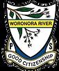 woroniari_logo.png