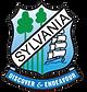 Sylvania-public-logo.png