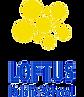 loftus-public-school-logo.png