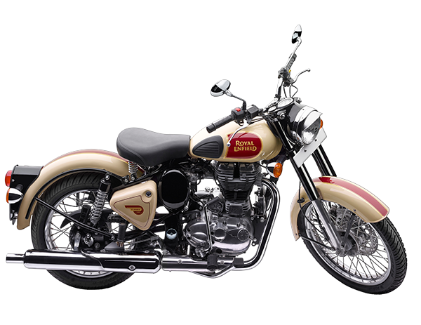 classic500_right-side_tan_600x463_motorcycle