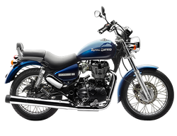 tb350_right-side_marine_600x463_motorcycle