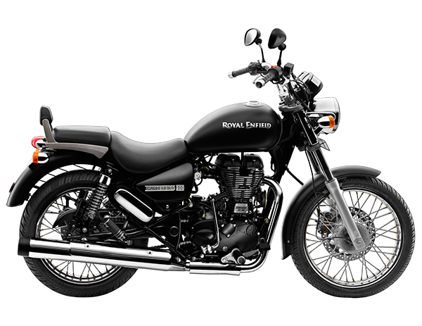 tb500_right-side_stoneblack_600x463_motorcycle