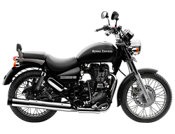 tb500_right-side_stoneblack_600x463_motorcycle