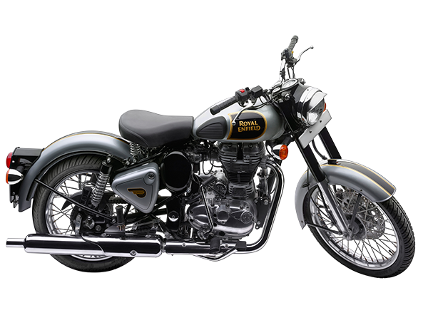 classic500_right-side_silver_600x463_motorcycle
