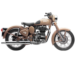 desertstorm_right-side_600x463_motorcycle