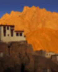ladakh-tour-operator-for-bike-rides.jpg