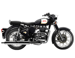classic350_right-side_black_600x463_motorcycle