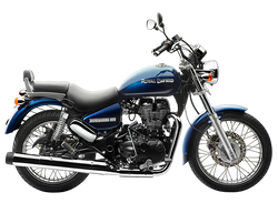 tb500_right-side_marine_600x463_motorcycle