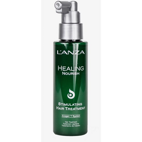 Nourish Treatment Spray