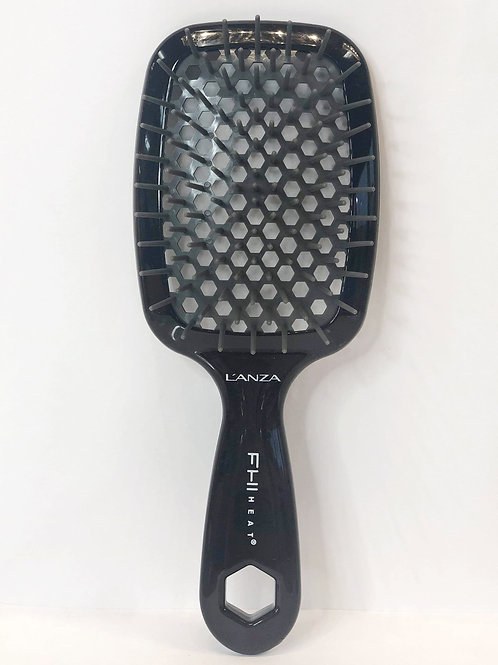 L'ANZA Vent Brush