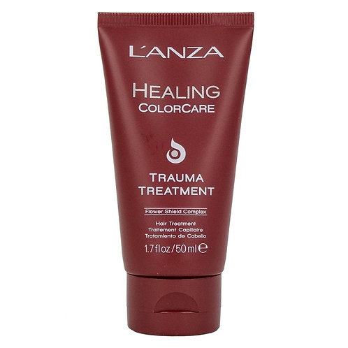 Mini Trauma Treatment 50ml