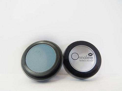 Eyeshadow - Aqua