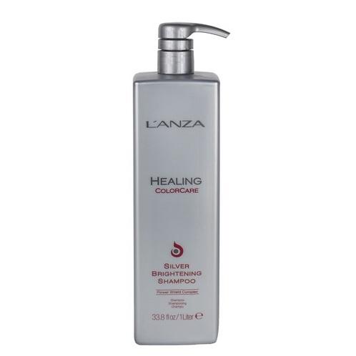 Silver Brightening Shampoo 1Litre