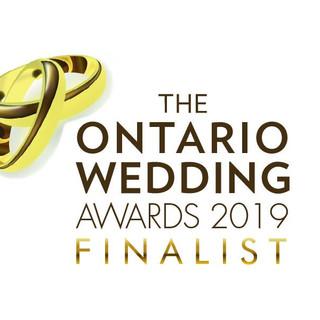Finalist-Logo-_-ON-Wedding-Awards-2019-0