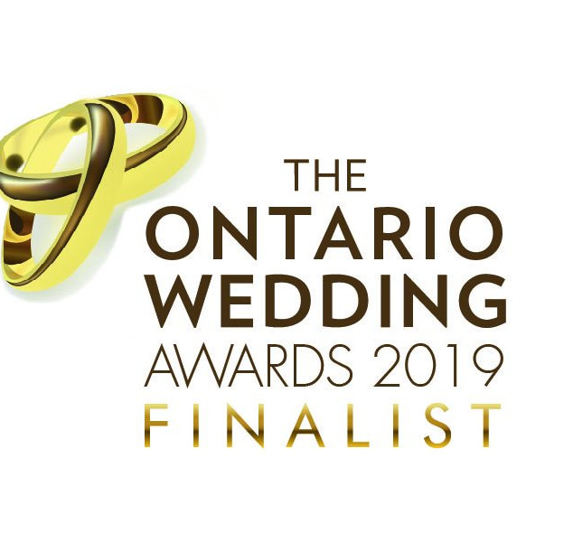 Finalist-Logo-_-ON-Wedding-Awards-2019-0