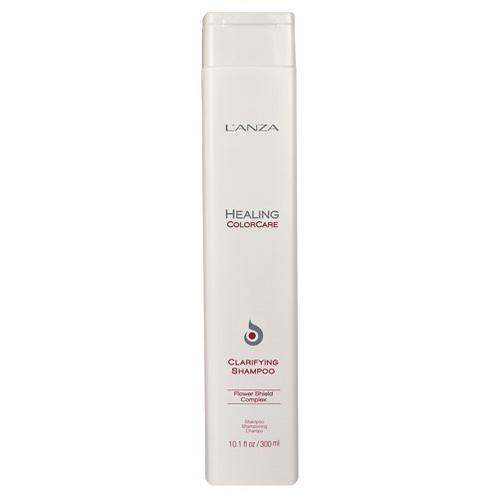 Clarifying Shampoo 300ml